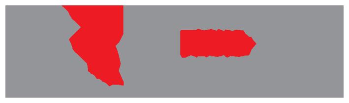 Logo BRS